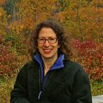 Abigail Friedman