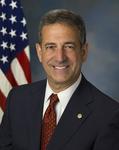 Senator Russ Feingold