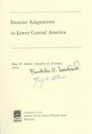 MS-002: Franklin O. Loveland Papers