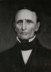 MS-023: Papers of Samuel Simon Schmucker and the Schmucker Family