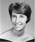 MS-057: The Papers of Donna O. Schaper, Class of 1969: The Gettysburg Years