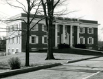 MS-092: Phi Kappa Psi, Pennsylvania Epsilon Chapter