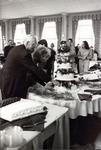 MS-124: Samuel Simon Schmucker Bicentennial Celebration 1999