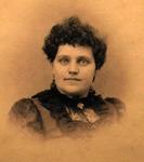 MS-146: Lillian Mae Pittenturf Hollebaugh Albums