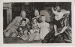 MS-157: Donald Brett Collection of Eisenhower Memorabilia