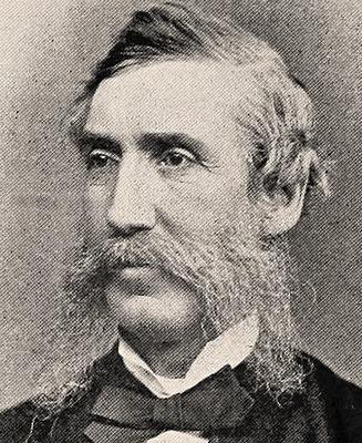 Gettysburg date in Brisbane