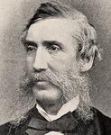 MS-162: Col. William Brisbane Papers