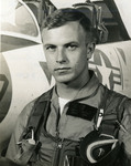 MS-222: Lt. John M. Colestock '65 Papers by Jeffrey L. Lauck