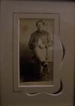 Philip Goettel Photograph at Civil War Institute