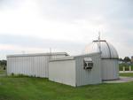 Stargazing: Observatories at Gettysburg College, 1874-Present
