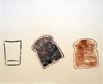 Juried Student Exhibition 2009, Image 3 by Schmucker Art Gallery