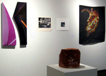 Juried Student Exhibition 2010, Image 13 by Schmucker Art Gallery