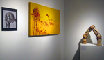Juried Student Exhibition 2010, Image 11 by Schmucker Art Gallery