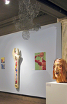 Juried Student Exhibition 2010, Image 9 by Schmucker Art Gallery