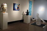 Juried Student Exhibition 2010, Image 5 by Schmucker Art Gallery