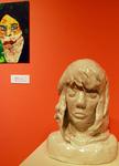 Juried Student Exhibition 2011 by Schmucker Art Gallery