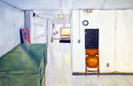 Juried Student Exhibition 2011, Image 3 by Schmucker Art Gallery