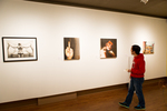 Juried Student Exhibition 2016, Image 37 by Schmucker Art Gallery