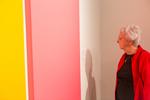 Juried Student Exhibition 2016, Image 11 by Schmucker Art Gallery