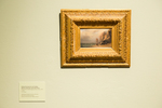 Methods of Nature: Landscapes from the Gettysburg College Collection by Schmucker Art Gallery
