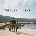Through Our Eyes: A Photography Project Made by Refugee Children