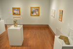 Method and Meaning: Selections from the Gettysburg College Collection, Image 5 by Schmucker Art Gallery