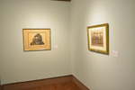 Method and Meaning: Selections from the Gettysburg College Collection, Image 1 by Schmucker Art Gallery