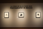 Paul Strand and Manuel Álvarez Bravo: Photography in Mexico Exhibit, Image 27 by Schmucker Art Gallery