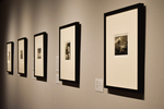 Paul Strand and Manuel Álvarez Bravo: Photography in Mexico Exhibit, Image 26 by Schmucker Art Gallery