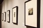 Paul Strand and Manuel Álvarez Bravo: Photography in Mexico Exhibit, Image 25 by Schmucker Art Gallery