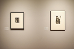 Paul Strand and Manuel Álvarez Bravo: Photography in Mexico Exhibit, Image 24 by Schmucker Art Gallery