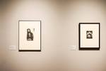 Paul Strand and Manuel Álvarez Bravo: Photography in Mexico Exhibit, Image 23 by Schmucker Art Gallery