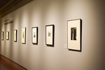 Paul Strand and Manuel Álvarez Bravo: Photography in Mexico Exhibit, Image 22 by Schmucker Art Gallery
