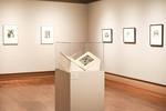 Paul Strand and Manuel Álvarez Bravo: Photography in Mexico Exhibit, Image 18 by Schmucker Art Gallery