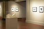 Paul Strand and Manuel Álvarez Bravo: Photography in Mexico Exhibit, Image 17 by Schmucker Art Gallery