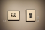Paul Strand and Manuel Álvarez Bravo: Photography in Mexico Exhibit, Image 16 by Schmucker Art Gallery