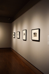 Paul Strand and Manuel Álvarez Bravo: Photography in Mexico Exhibit by Schmucker Art Gallery