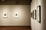 Paul Strand and Manuel Álvarez Bravo: Photography in Mexico Exhibit