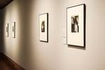 Paul Strand and Manuel Álvarez Bravo: Photography in Mexico Exhibit, Image 11 by Schmucker Art Gallery