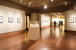Paul Strand and Manuel Álvarez Bravo: Photography in Mexico Exhibit