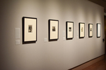 Paul Strand and Manuel Álvarez Bravo: Photography in Mexico Exhibit, Image 2 by Schmucker Art Gallery