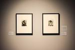 Paul Strand and Manuel Álvarez Bravo: Photography in Mexico Exhibit, Image 1 by Schmucker Art Gallery