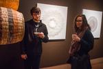 Juried Student Exhibition and Juror's Exhibition Laura Amussen: Nourish, Image 15 by Schmucker Art Gallery