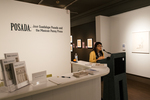 POSADA: Jose Guadalupe Posada and the Mexican Penny Press