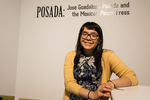 POSADA: Jose Guadalupe Posada and the Mexican Penny Press, Image 15 by Schmucker Art Gallery
