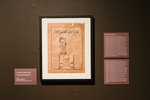 POSADA: Jose Guadalupe Posada and the Mexican Penny Press, Image 12 by Schmucker Art Gallery