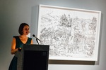 Recent Acquisitions, 2007-2017: Selections from the Gettysburg College Fine Arts Collection