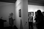Retratos/Portraits, Image 1 by Schmucker Art Gallery