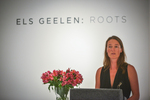Els Geelen: Roots by Schmucker Art Gallery